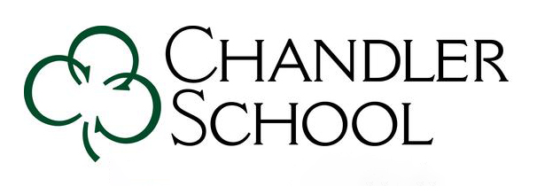 ChandlerLogo.jpg