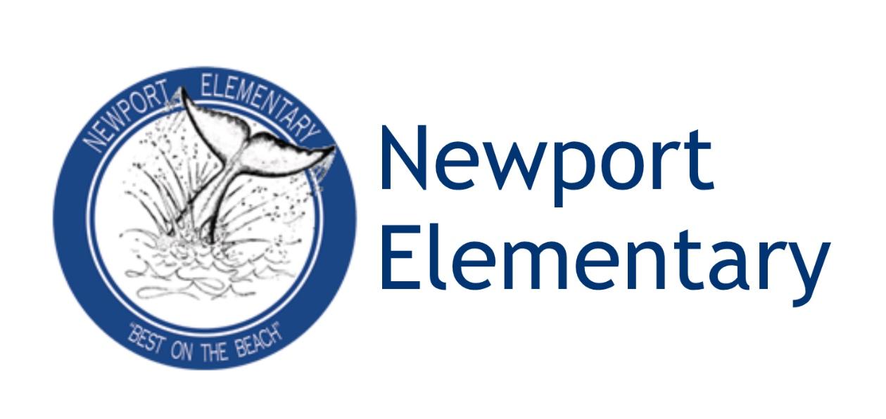 Newport Elementary.png