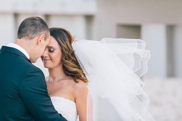 Happiest of anniversaries to these gorgeous two! #bride #groom #wedding #love #stunningbride #mosmanwedding #balmoralweddingphotographer #balmoral #sydneyweddingphotographer  #northshorewedding #weddingphotographer #orso #orsowedding #hillsweddingphotographer #aipp #aippaccreditedprofessionalphotographer