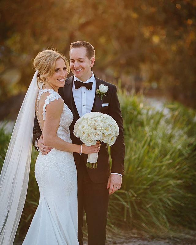 Sneak Peek from Sam and Rebecca's stunning day! #sneakpeek #wedding #bride #groom #wedding #love #stunningbride #balmoral #balmoralbathers #batherspavillion #balmoralweddingphotographer #mosmanwedding #sydneyweddingphotographer  #weddingphotographers #hillsweddingphotographer #aipp #aippaccreditedprofessionalphotographer #picoftheday #instagood