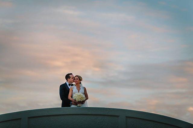 Can't help sharing more sneak peeks of the lovely Sam & Rebecca!  #sneakpeek #wedding #bride #groom #wedding #love #stunningbride #balmoral #balmoralbathers #batherspavillion #balmoralweddingphotographer #mosmanwedding #sydneyweddingphotographer  #weddingphotographers #hillsweddingphotographer #aipp #aippaccreditedprofessionalphotographer #picoftheday #instagood