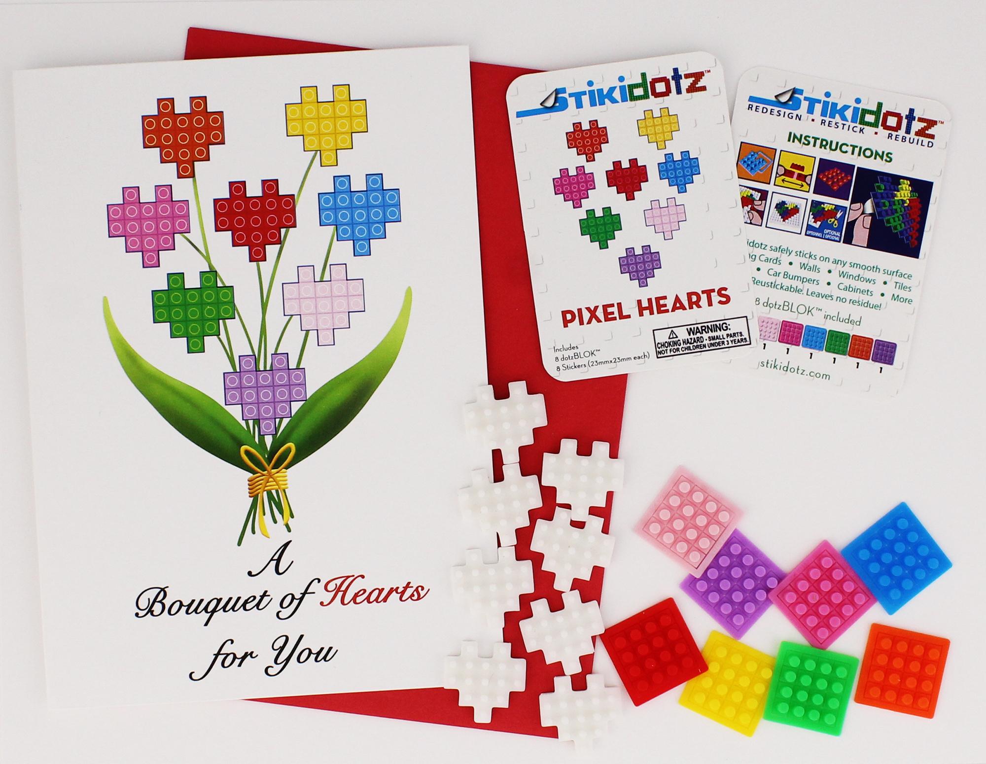 Flowers Greeting Card.jpg