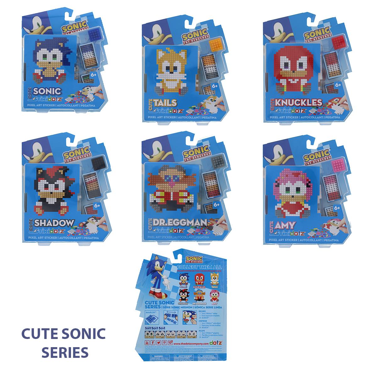 Cute Sonic all 1200x1200.jpg