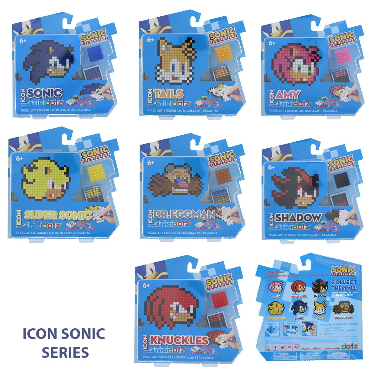 Icon Sonic all 1200x1200.jpg