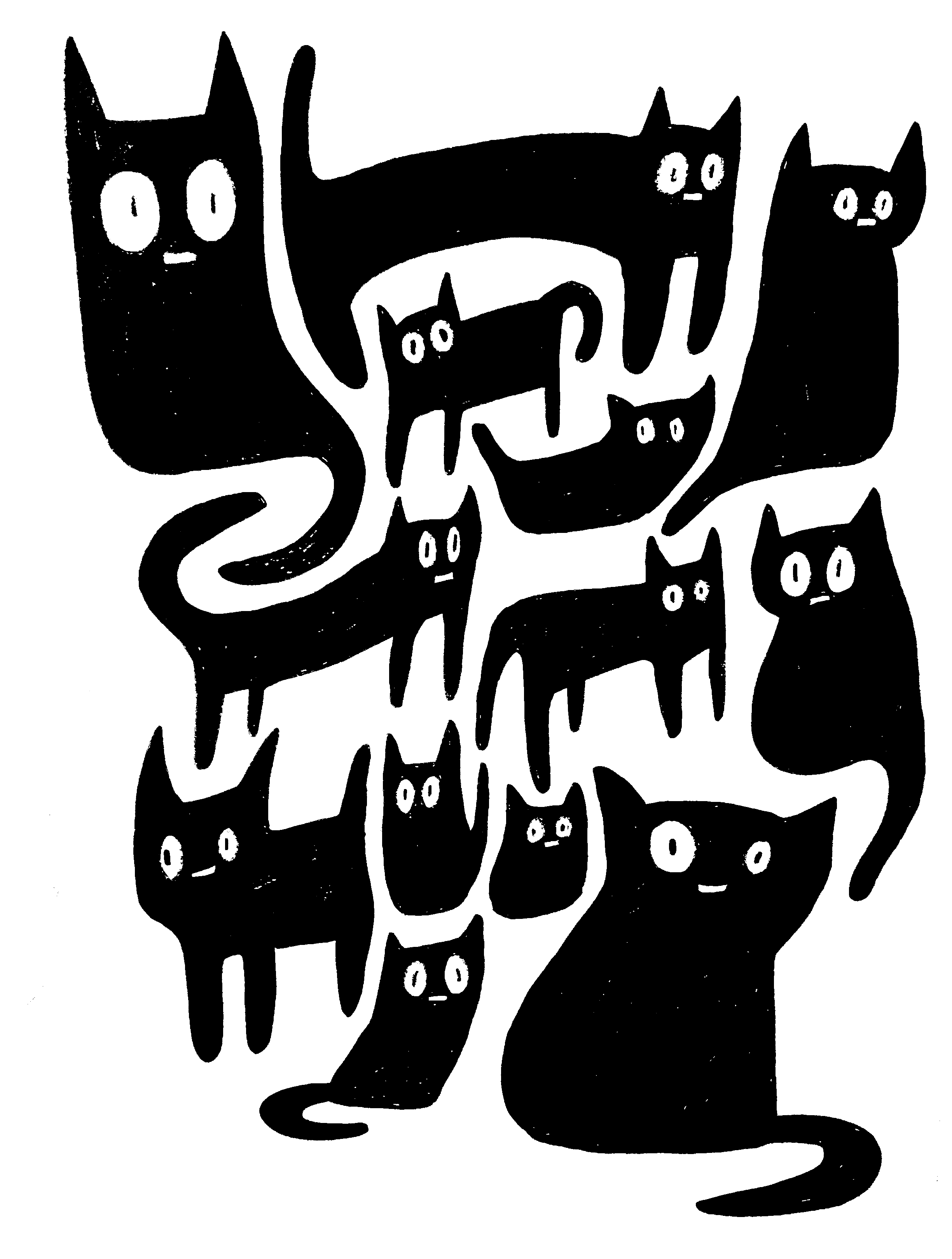 cats poster.png