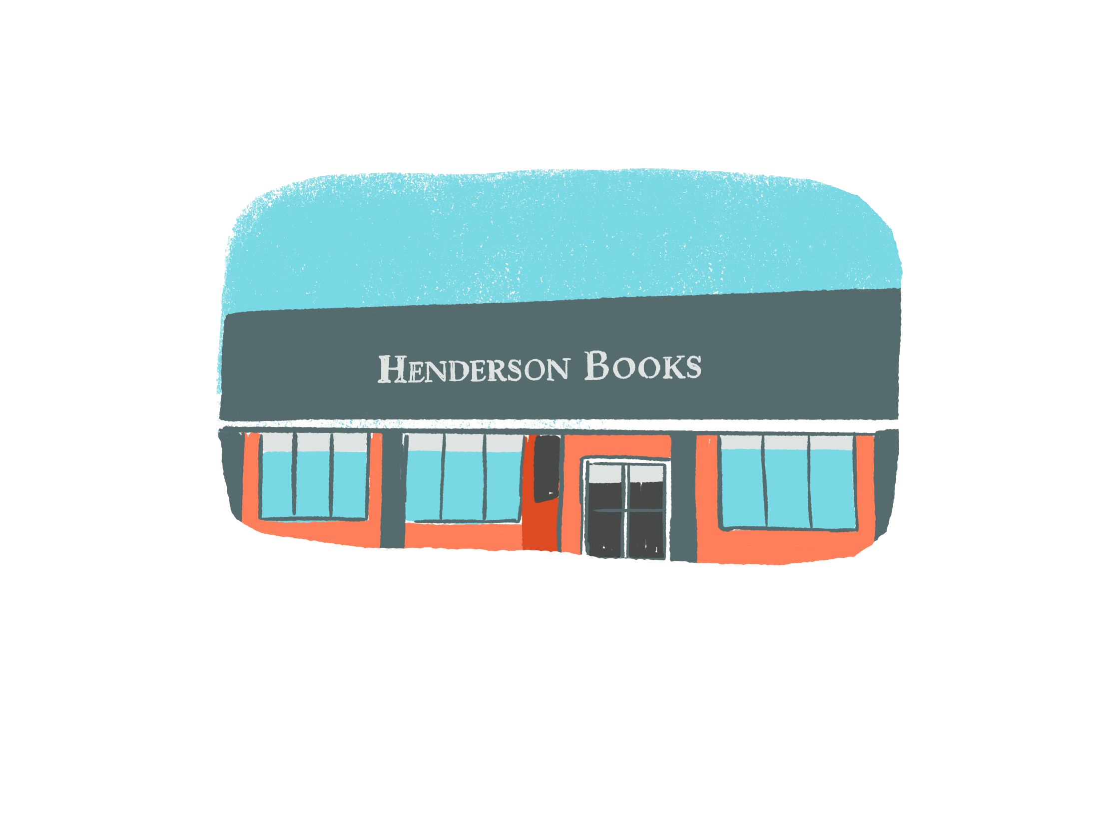 henderson books.png