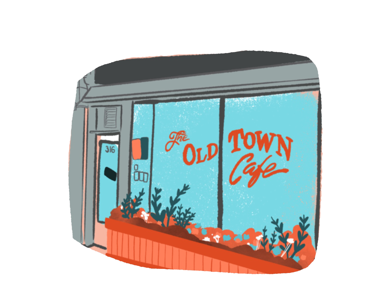 old town cafe.png
