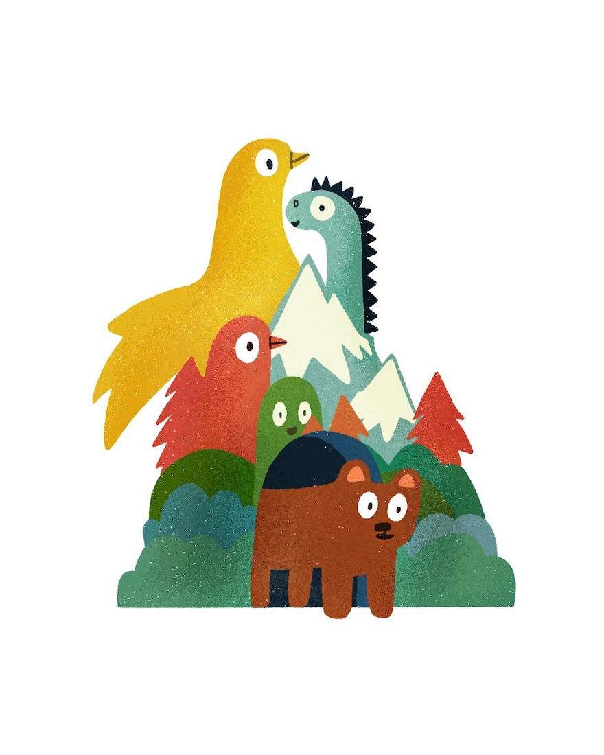 Animal Mountain.JPG