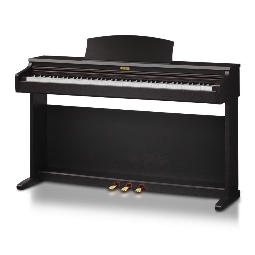 DigitalPianos2.jpg