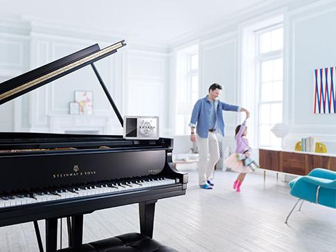 Steinway-Spirio-Dancing_485x364.jpg