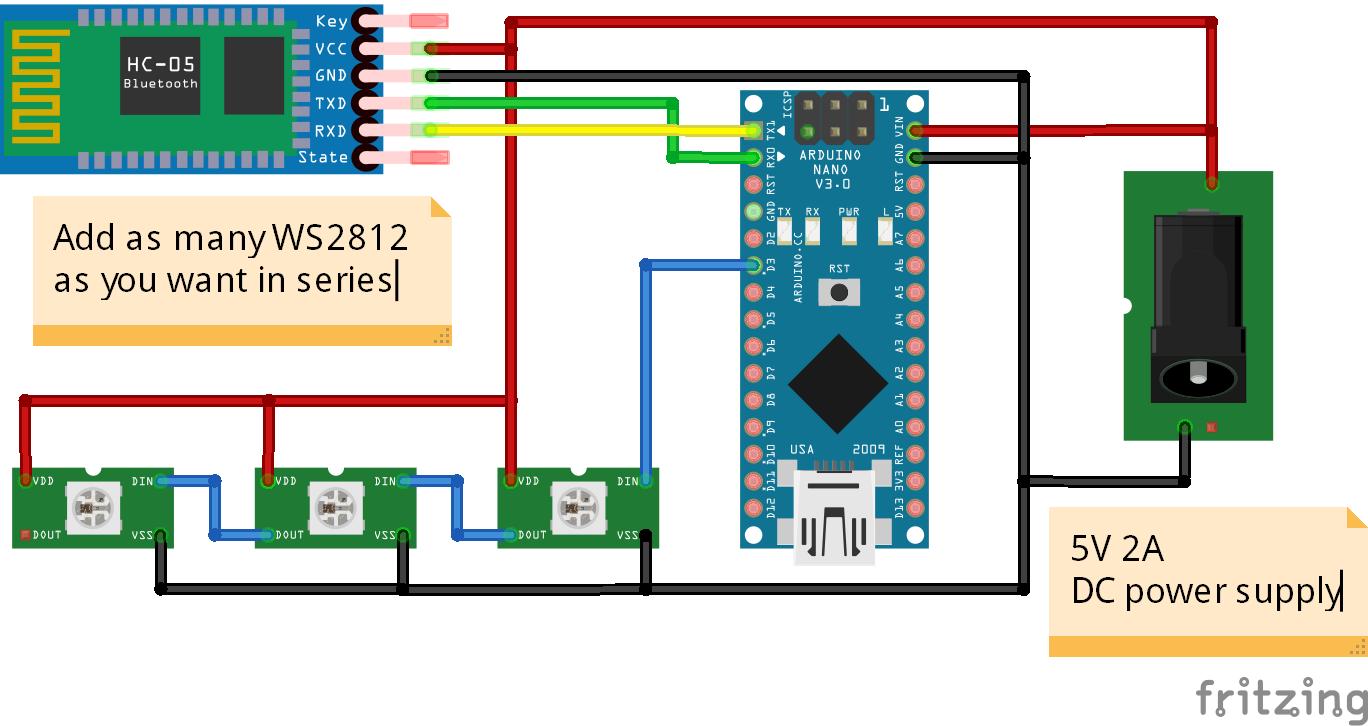 stranger things circuit diagram.png