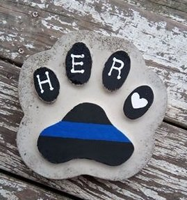 Stones for House - Shop Stones for House for custom stepping stones made by animal lovers like you.Select Lucky Lab Rescue and Adoption during checkout. Stones for House will donate 30% of your order to Lucky Lab Rescue and Adoption!