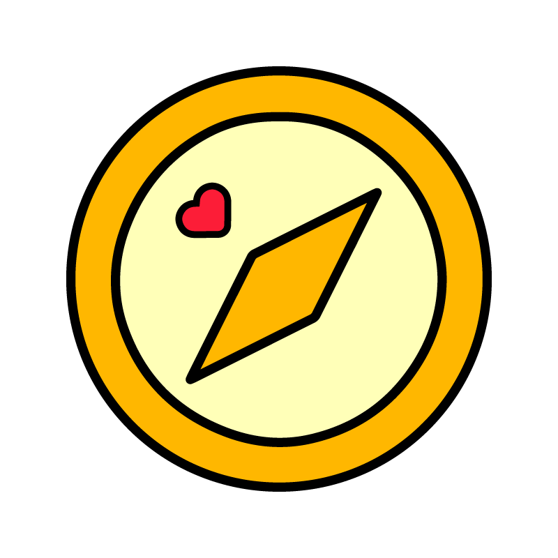 compass-heart-01.png