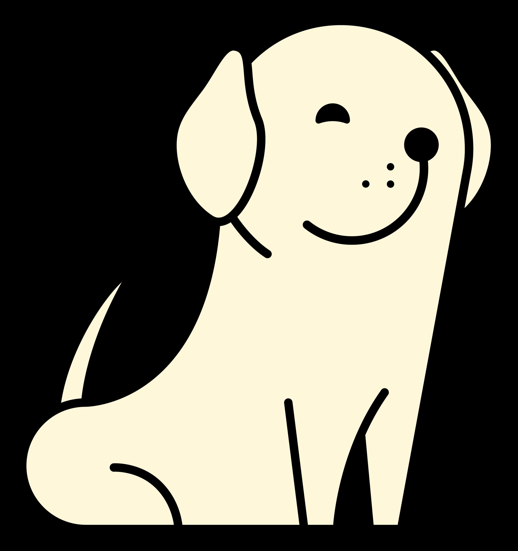 llr_full-dog_blonde_rgb-01.png
