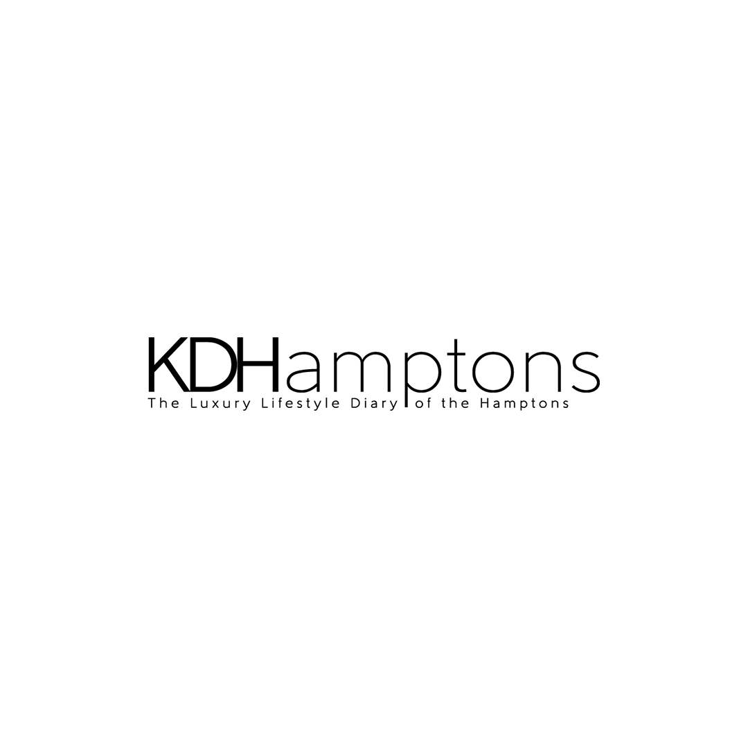 mr-petes_press-KDHamptons.png