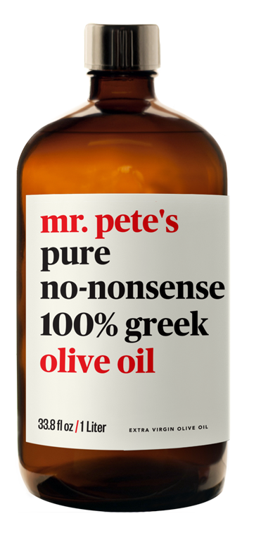 190510_Mr.Petes_Bottle-Mockup_1Liter.png