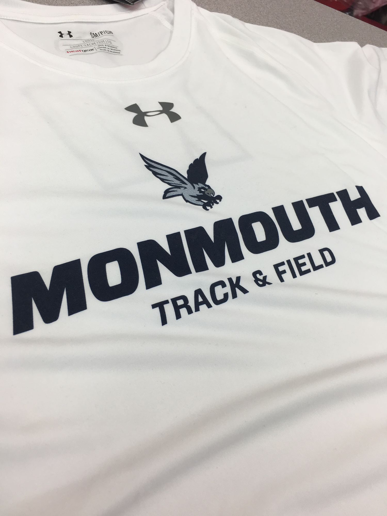 monmouth-track-and-field-t-shirt-6-9-17.png