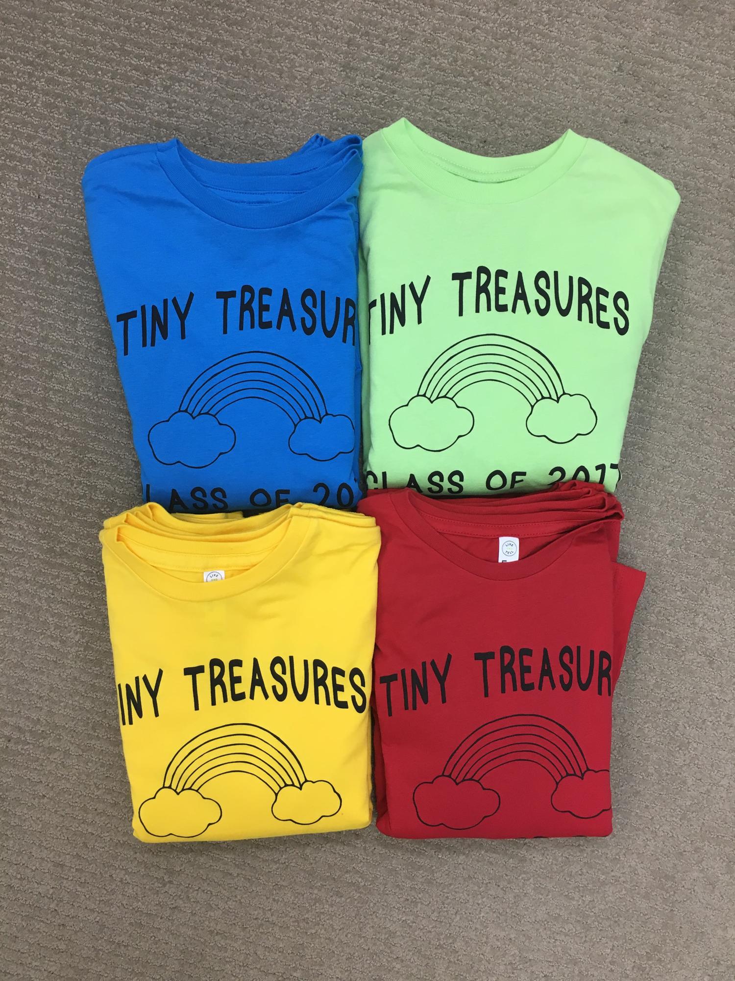 tiny-treasures-t-shirts-2017.png