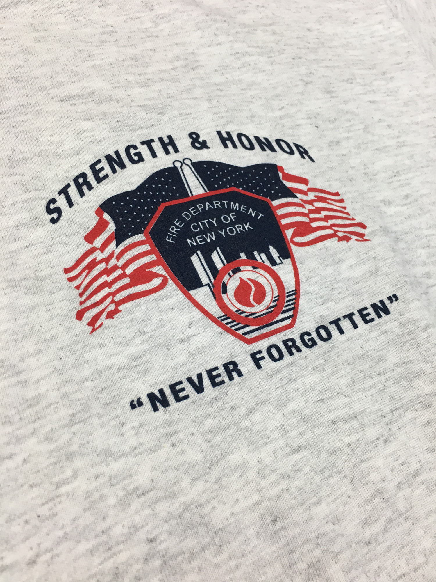 fdny-strength-and-honor-6-30-17.png