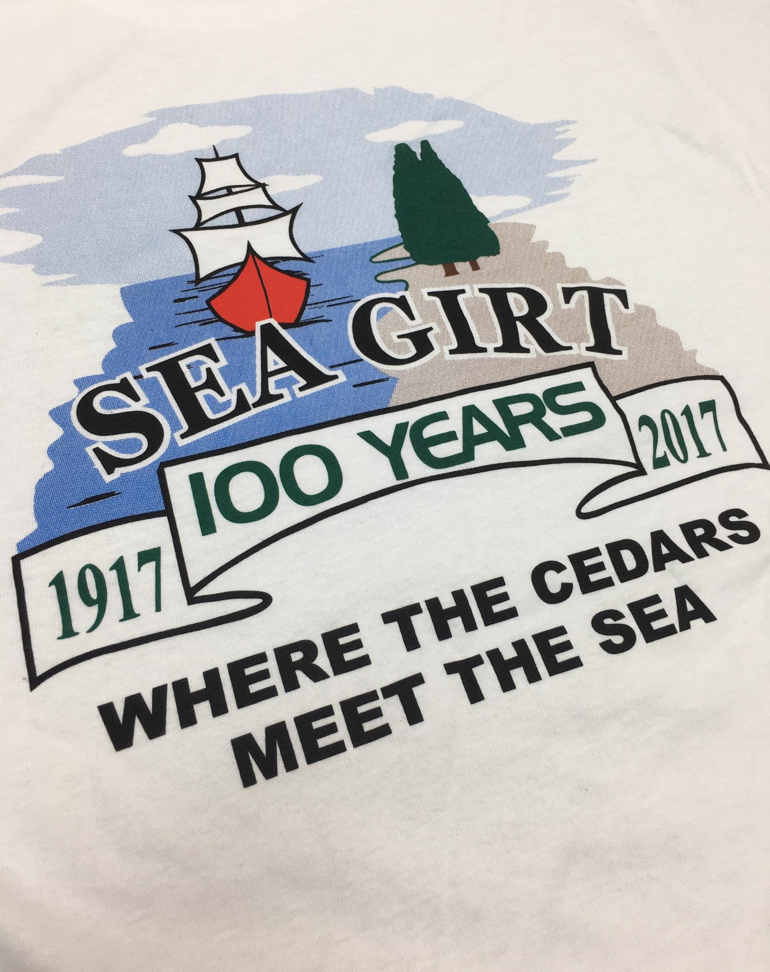 sea-girt-centennial-logo-2017.png