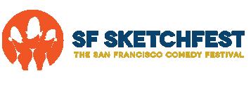 SketchfestWEB.png