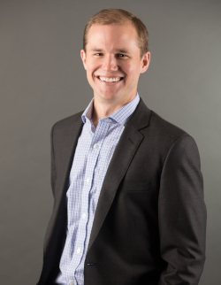 Benjamin Goodson - SENIOR ADVISORBen Goodson manages client relationships, evaluates investment strategy, and oversees client development for the firm. He previously worked for JPMorgan Private Bank in the UHNW Global Families Group in NYC.