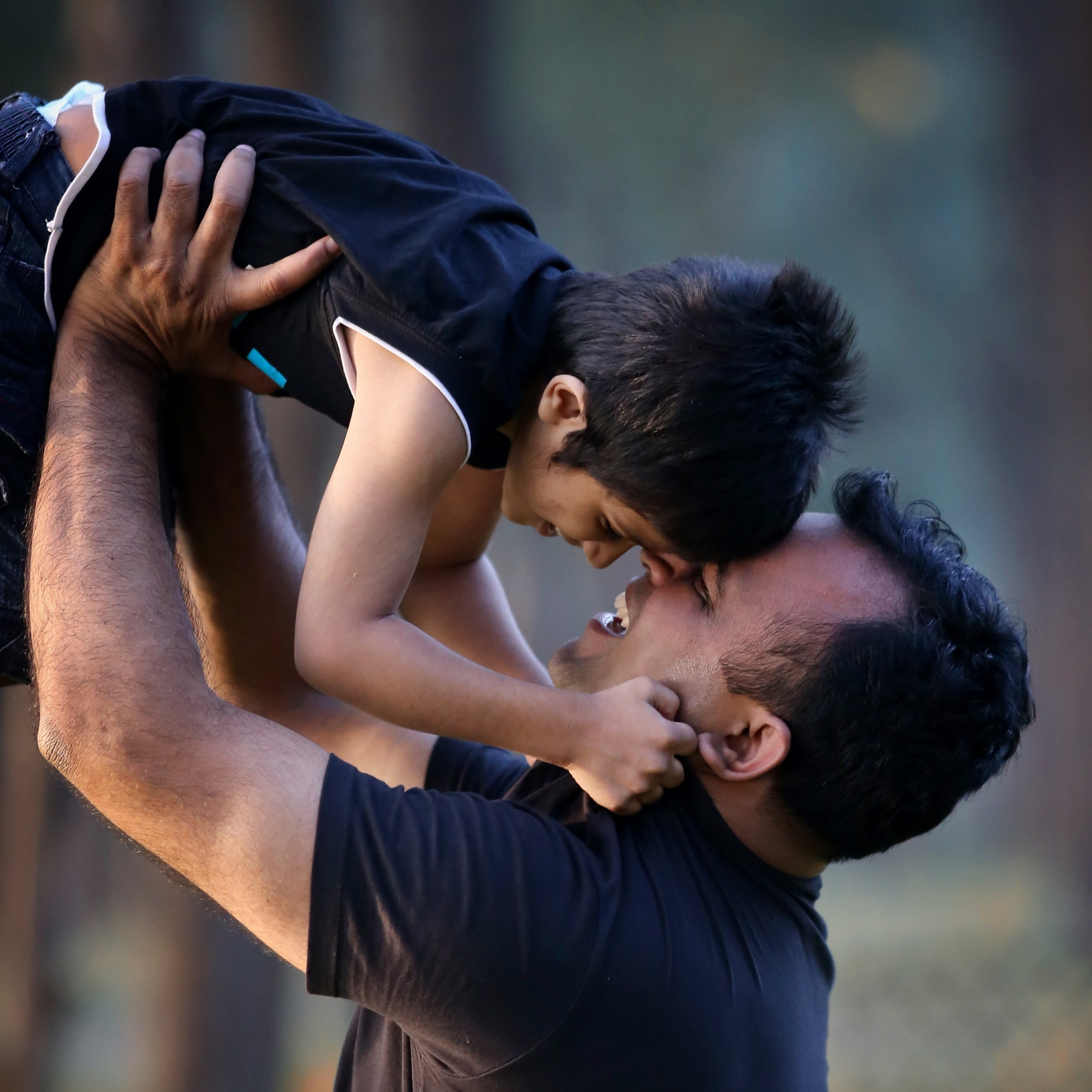 PATERNITY TEST - Legal : $325; $100 more for each additional childNon-Legal : $249; $75 more for each additional child