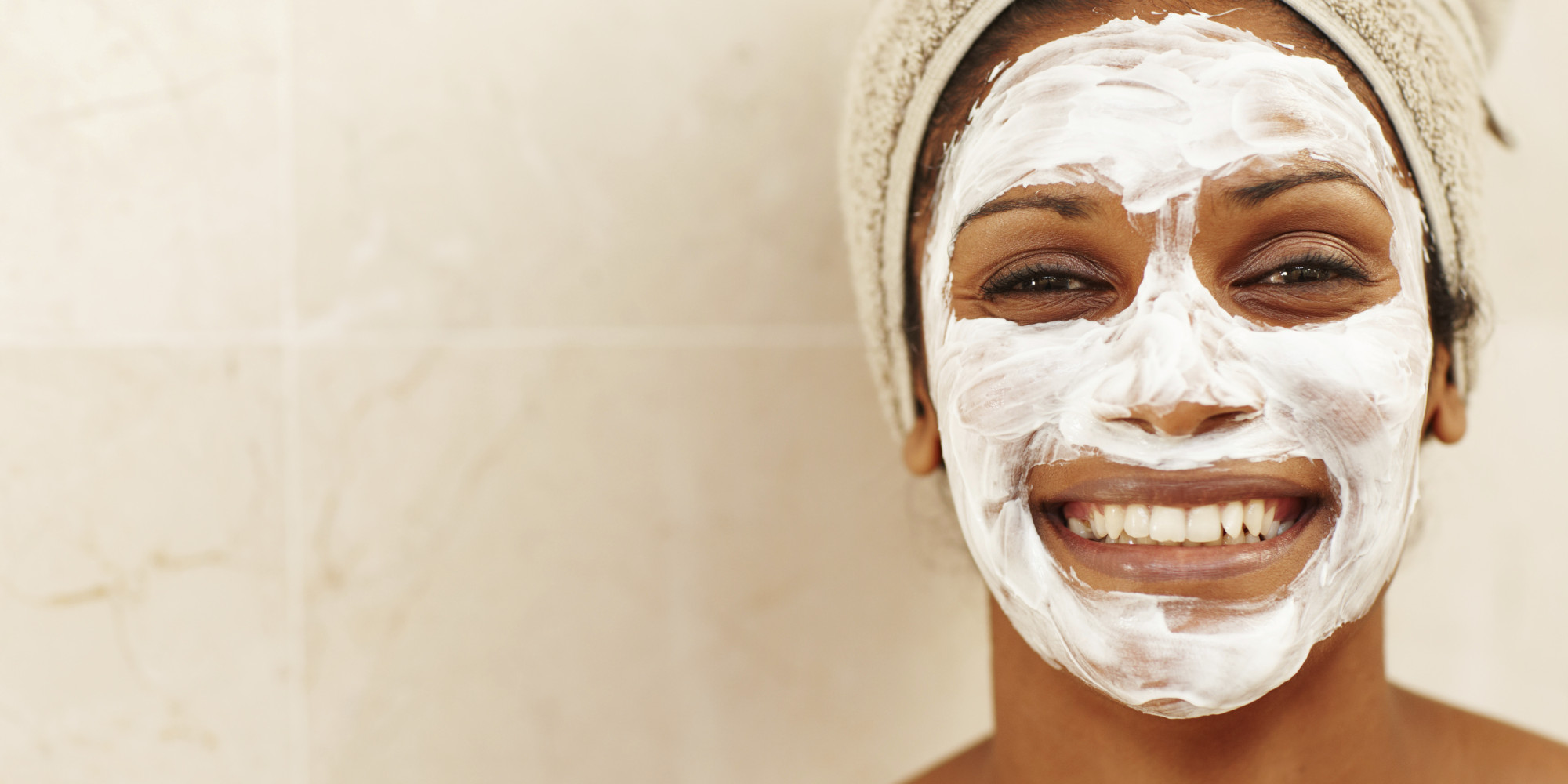 THE DEEP CLEANSING FACIAL -