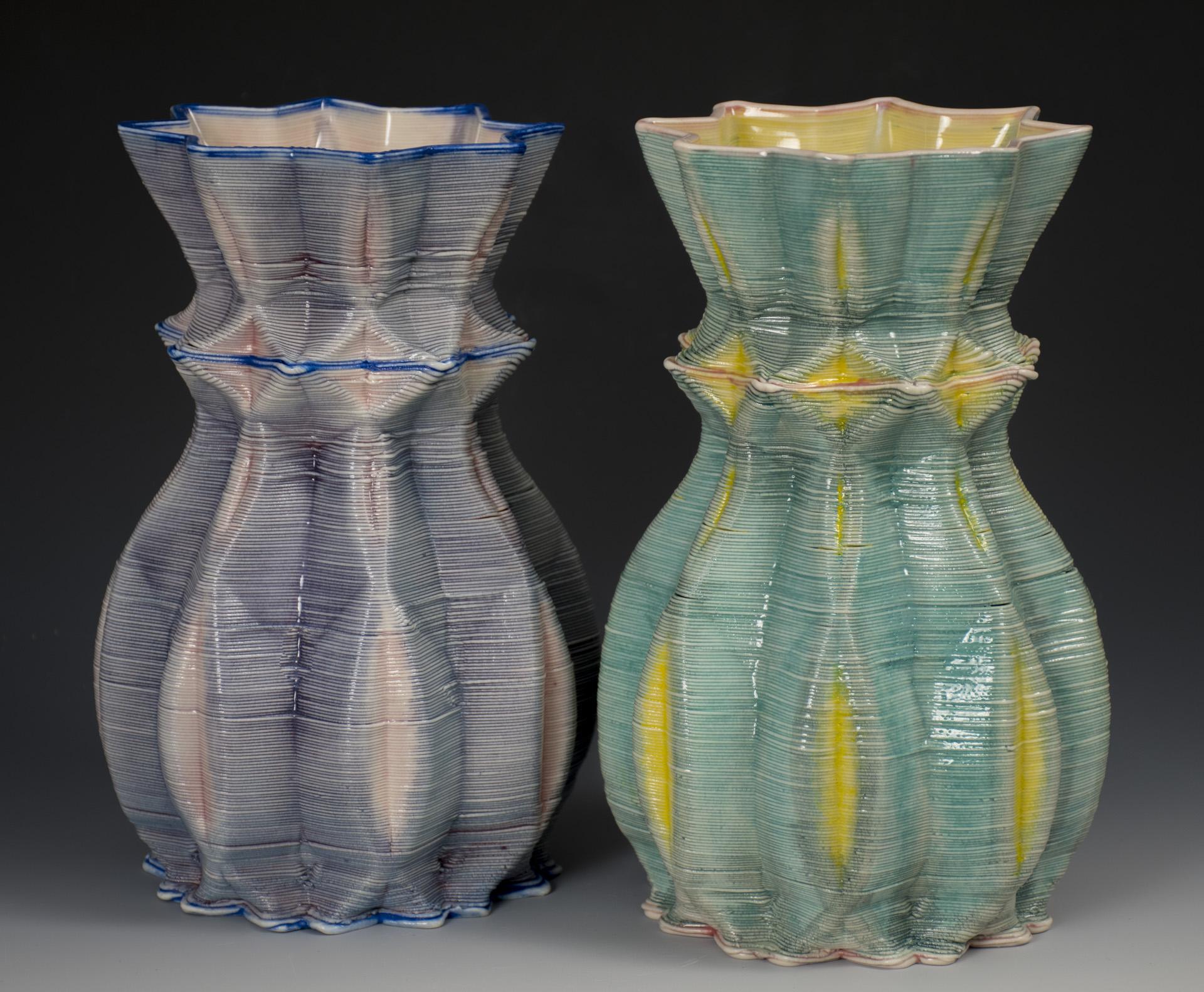 2tropical_vases.JPG