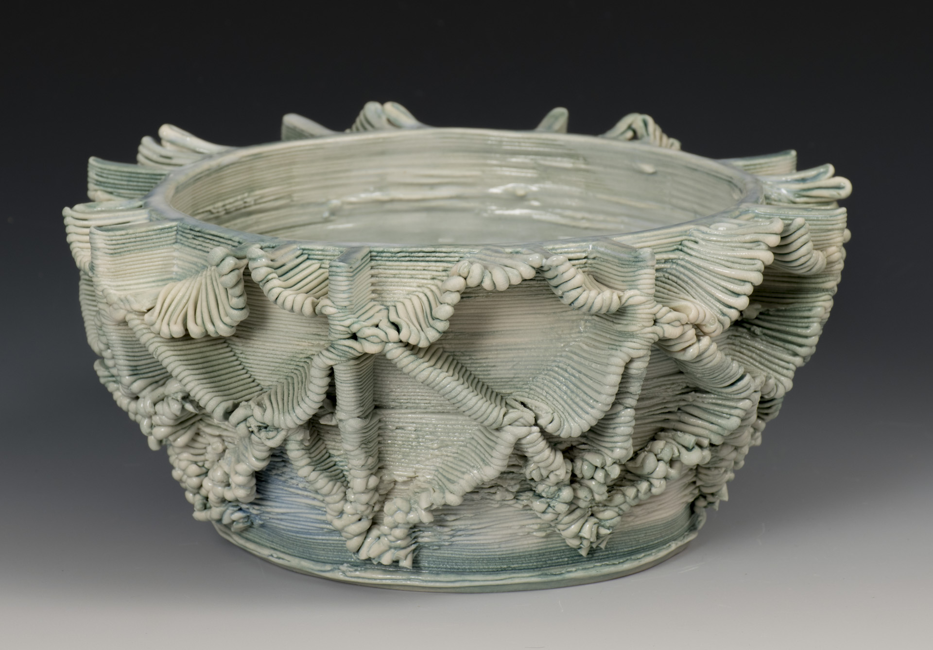 coral_bowl_green.JPG