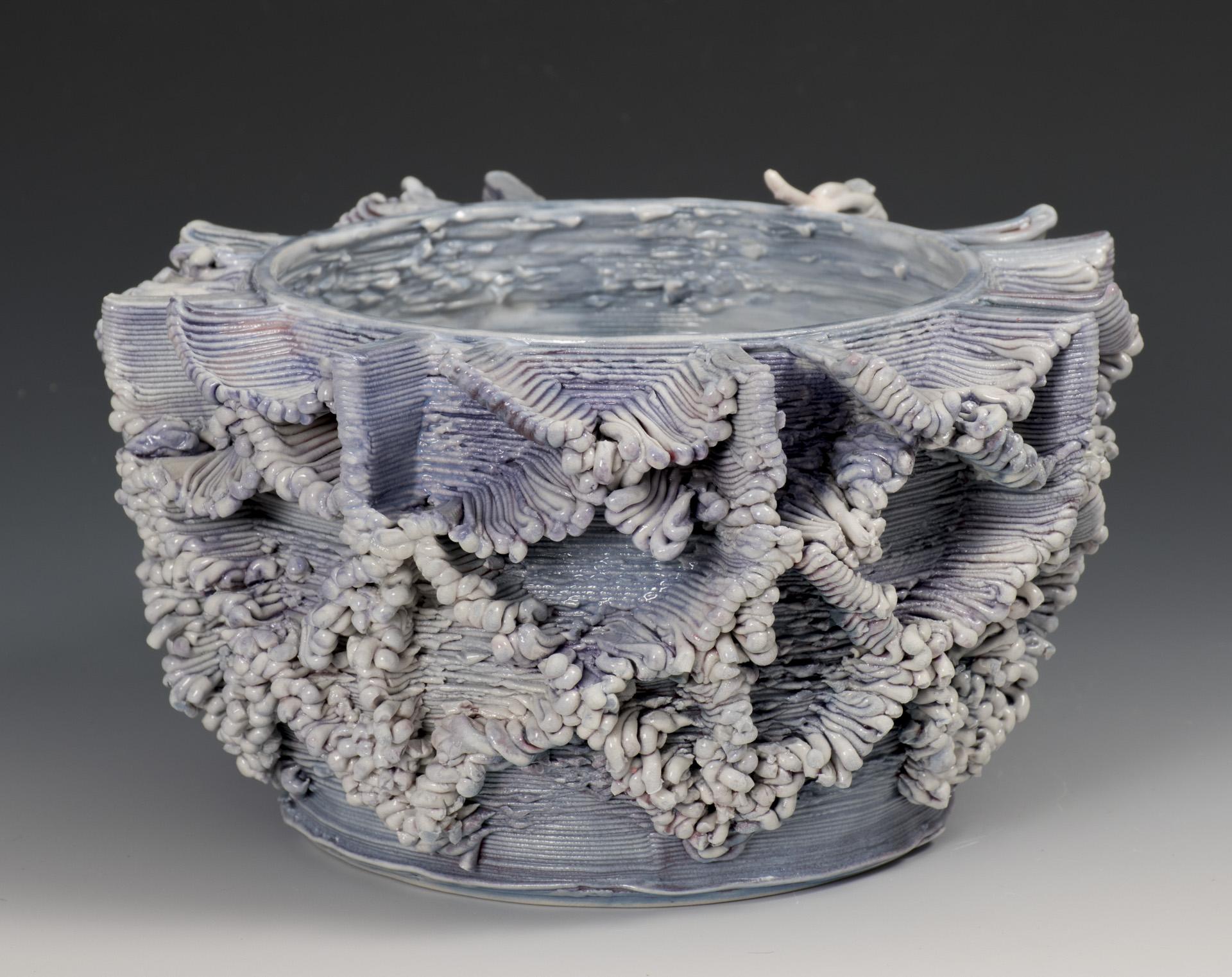 coral_bowl_lavender.JPG
