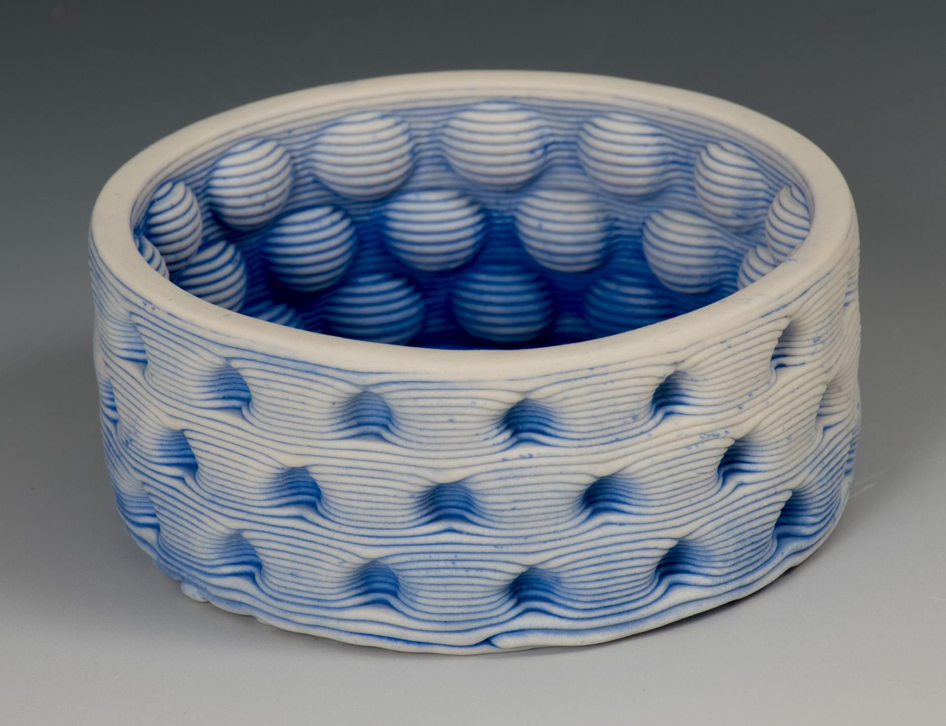 orbit_bowl.JPG