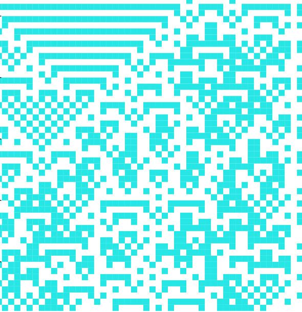 rule150_detail.jpg