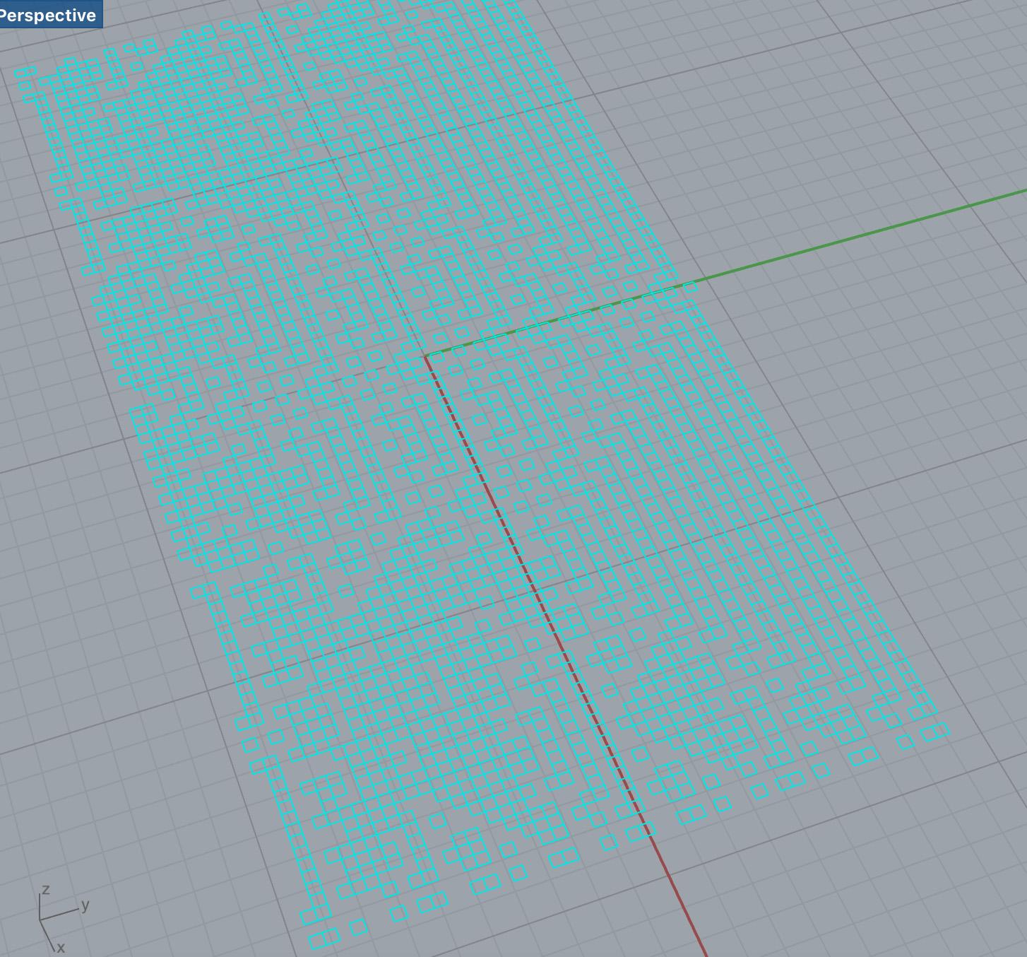 rule150Rhino_screenshot.jpg