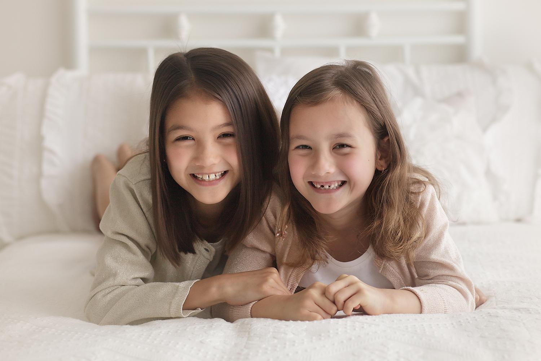 childs photographer matamata.jpg