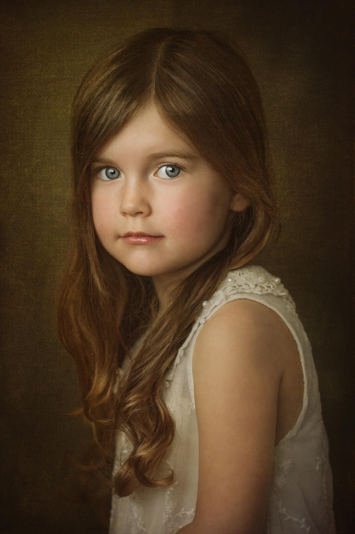 Painted-portrait louise davies photography.jpg