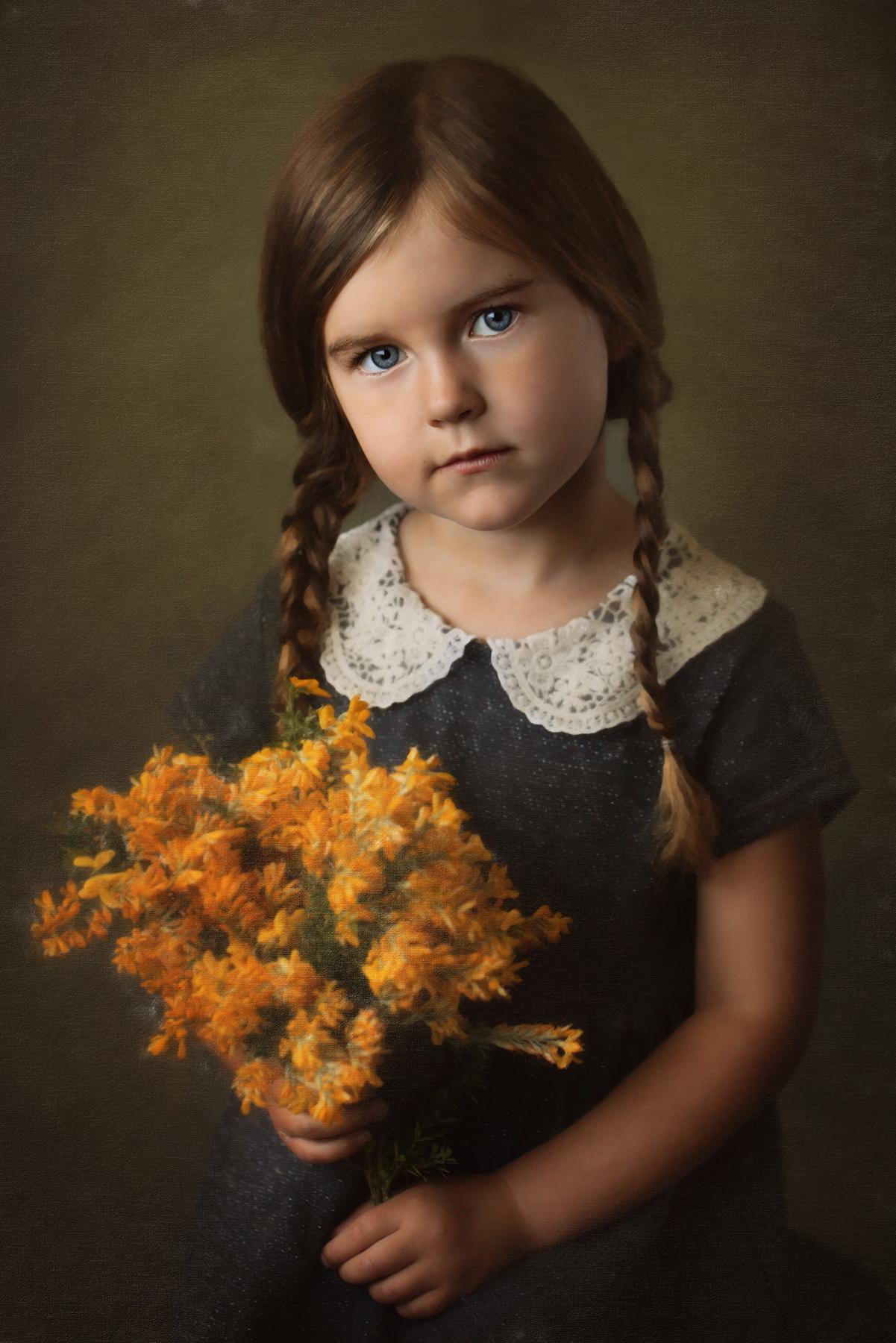 Childrens portraits.jpg