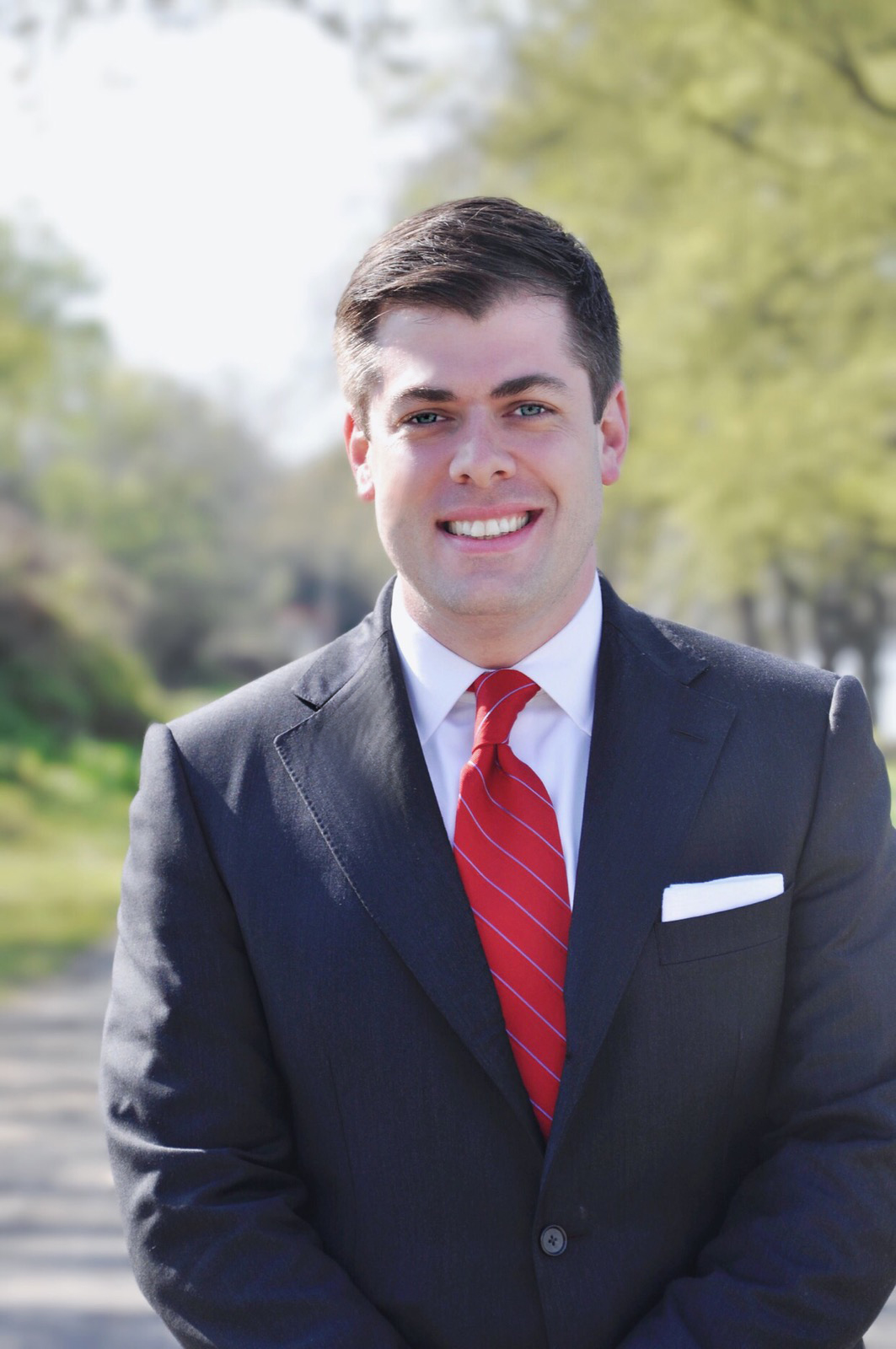 Stefan K. McBride - Attorney At Law
