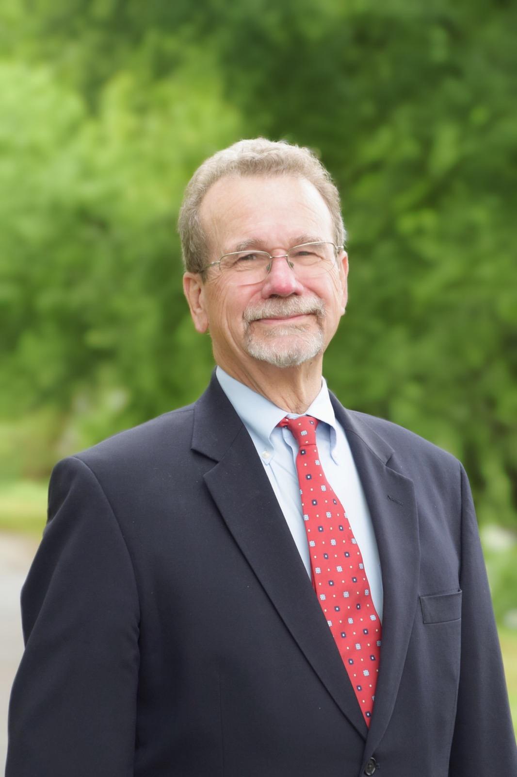 Steve Gershner - Attorney at Law