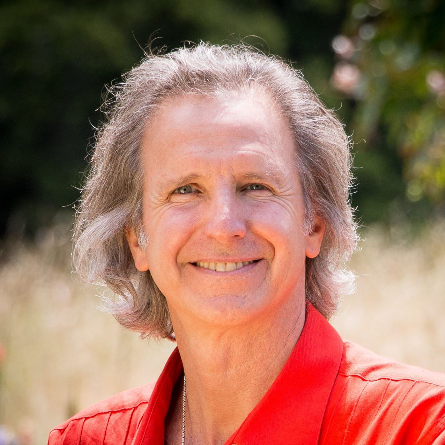 Michael Gelbart, LCSW   - San Francisco East Bay Couples Counselor & Sex Therapist with a Specialty in Men's Issues