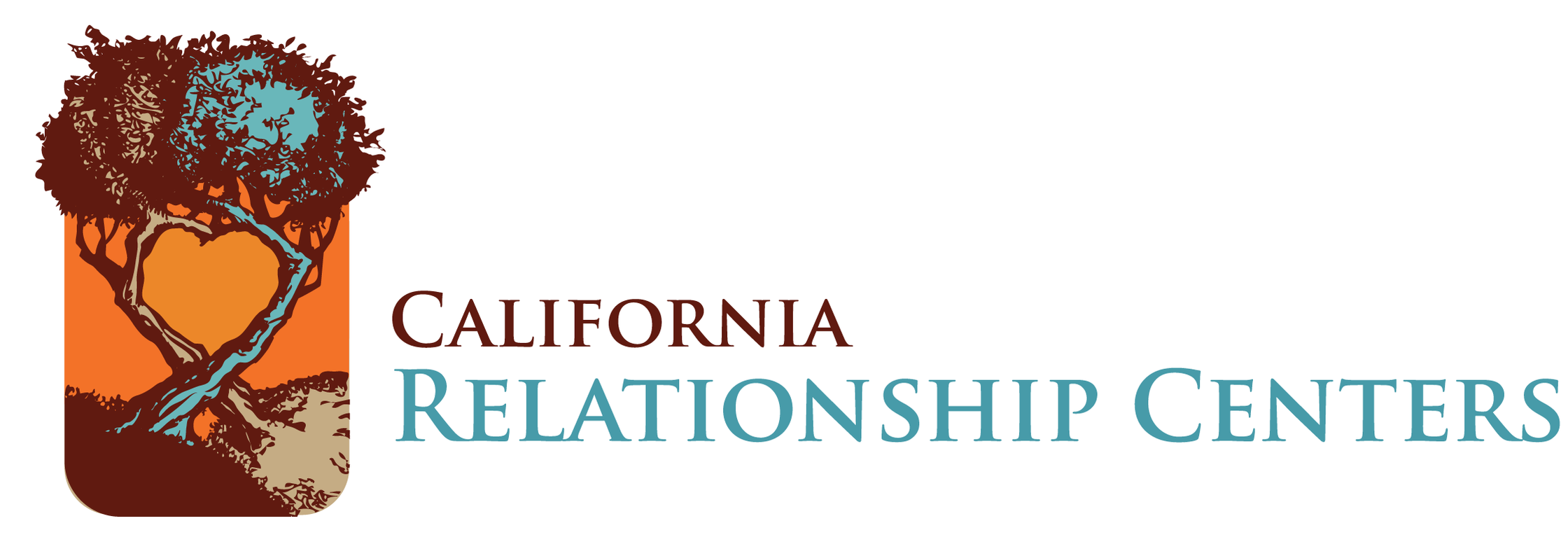 East Bay Intimacy & Sex Therapy Center'sPrivacy Policy - Your privacy & protection matter to us.
