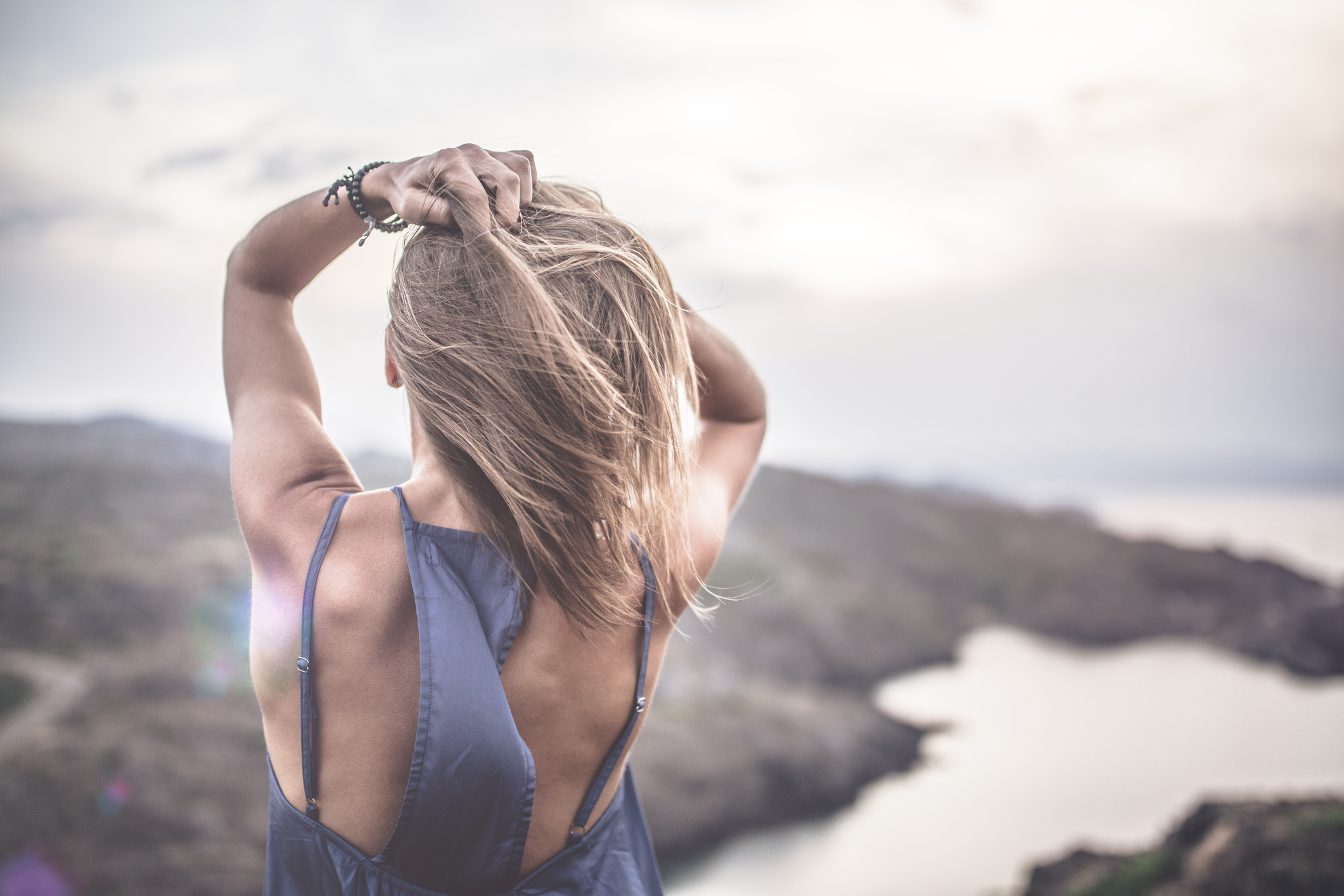 Get in touch with your senses, your self-compassion & your inner fire. - Our sensitive and trained San Francisco Bay Area's Psychotherapists and Psychologists can help you heal from body image issues, body and sexuality shame, and disordered eating.