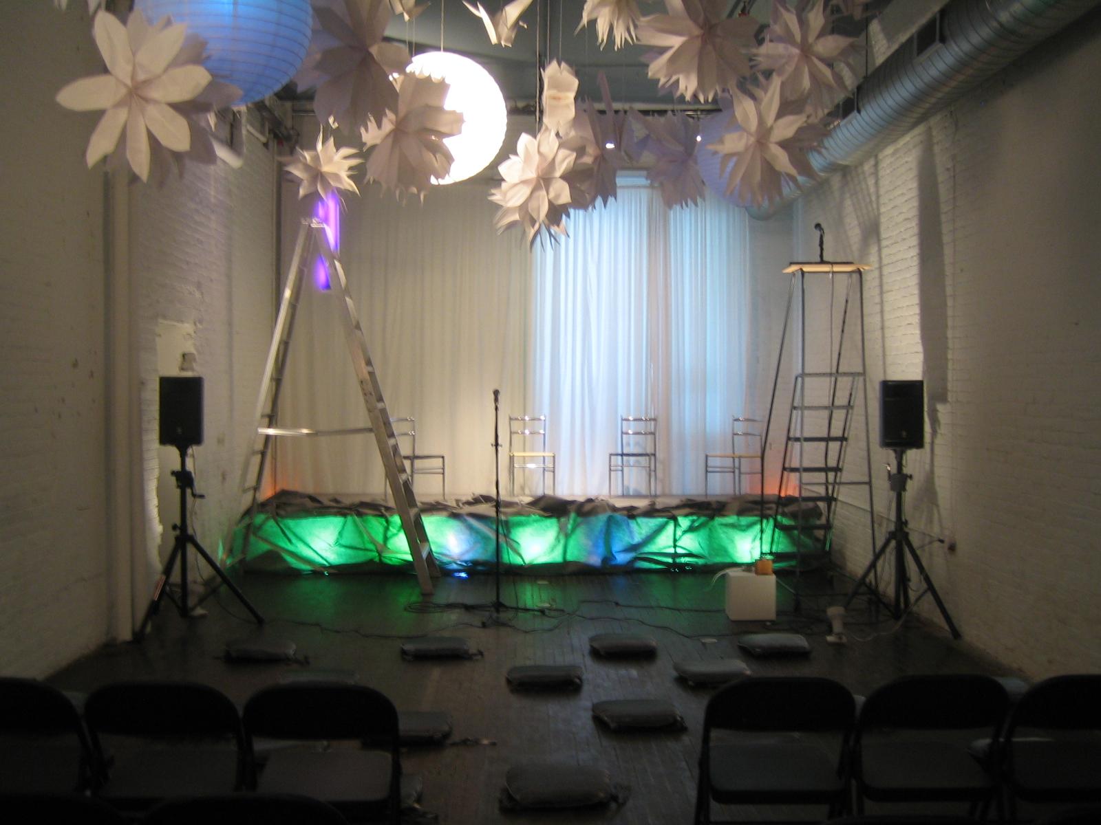 mattress-factory-stage.jpg