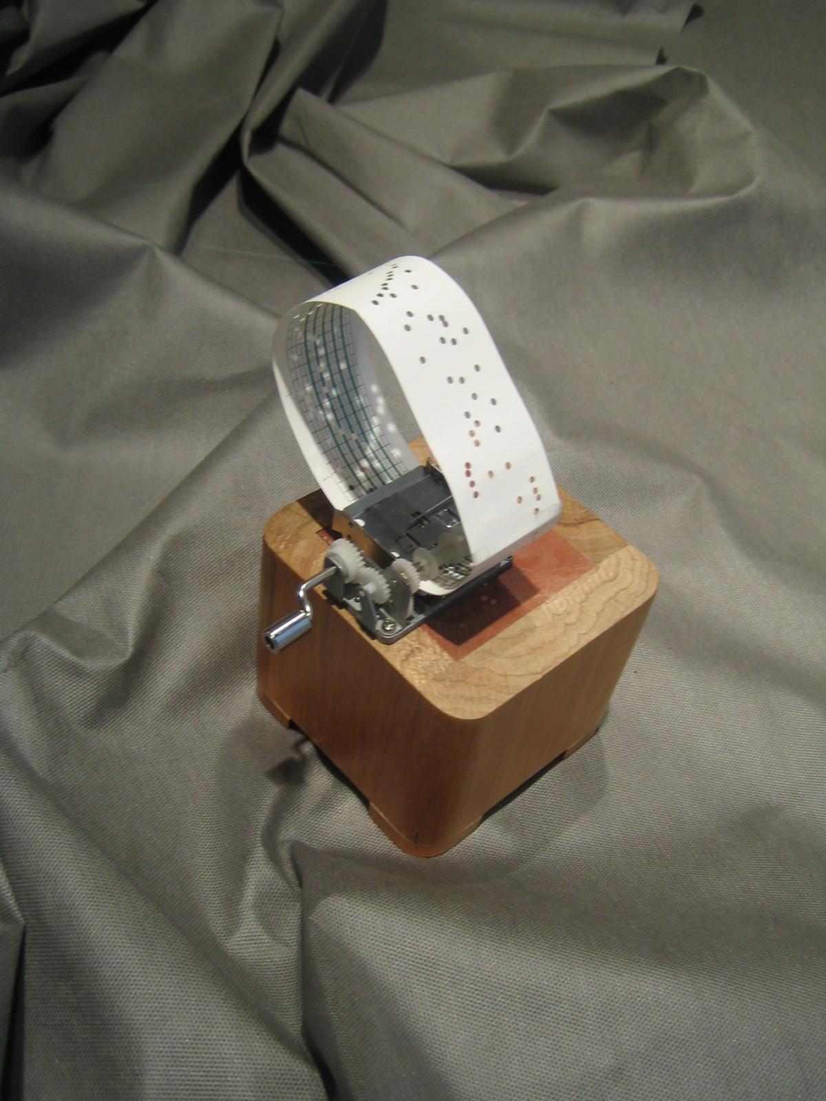 mattress-music-box-2-e1341524941584.jpg