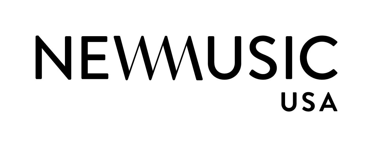 New Music USA Logo_BW.JPG