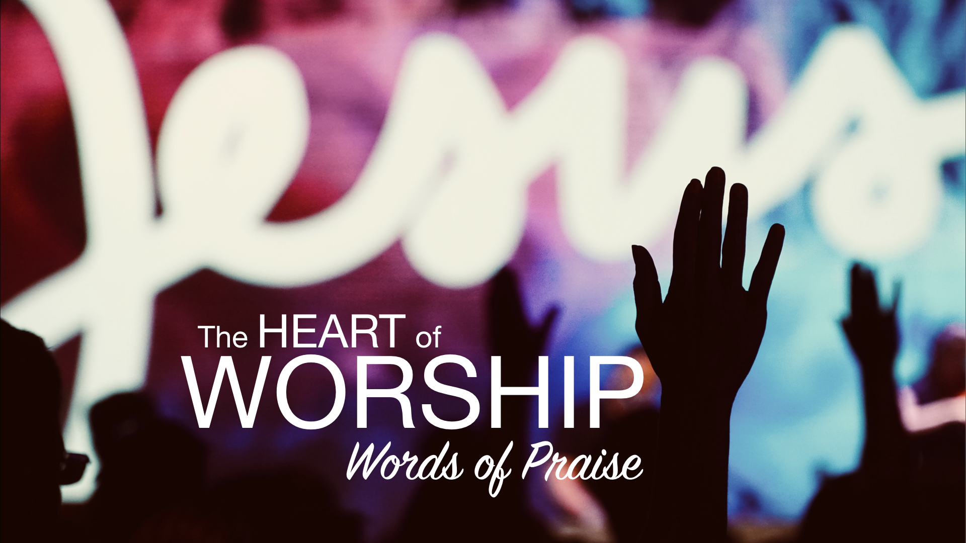Heart of Worship.001.png