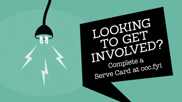 Serve-Card_web.jpg