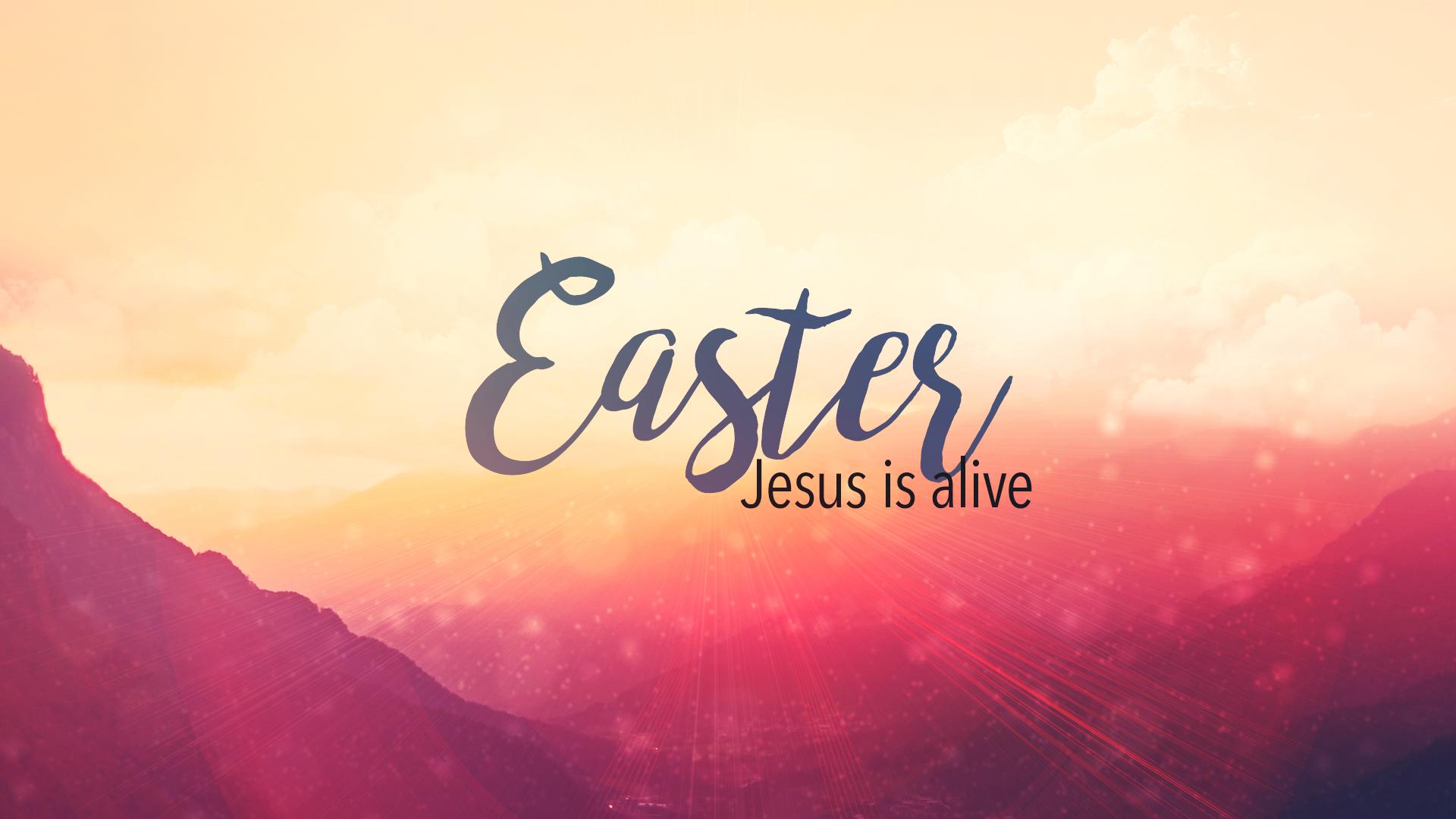 Easter Sunday Title_Slide.png