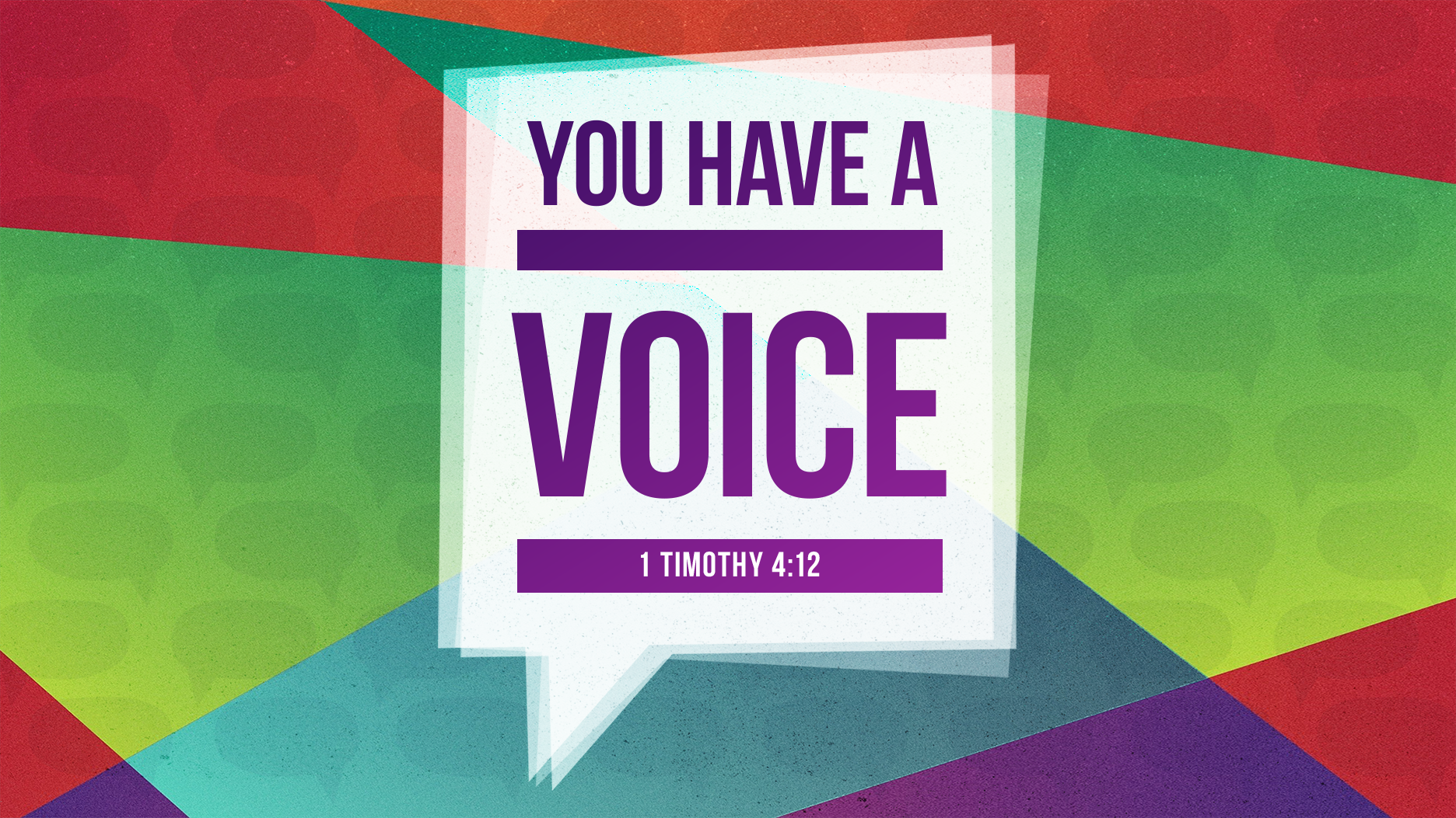 You Have a Voice.png