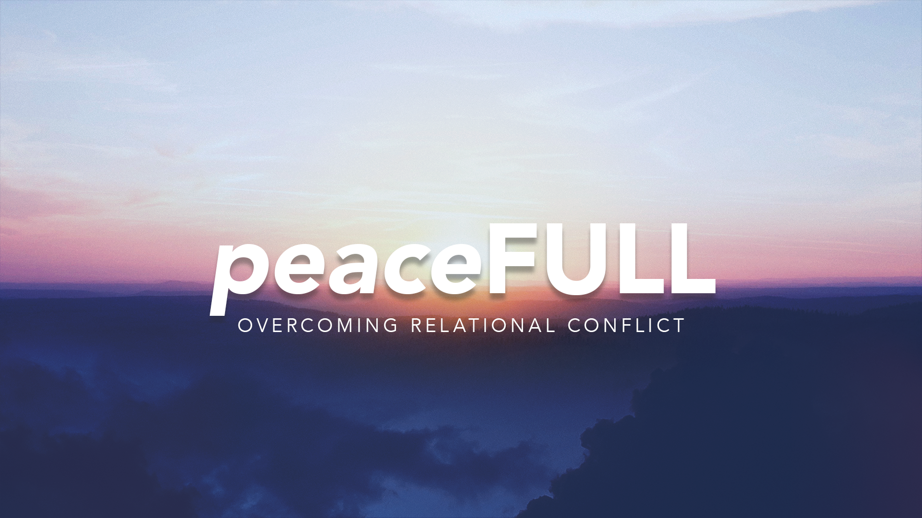 PeaceFULL title_slide.png